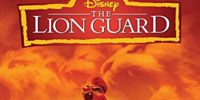 Music from the Disney Junior Series Soundtrack