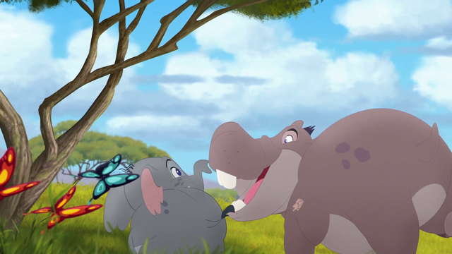 File:Follow-that-hippo (174).png