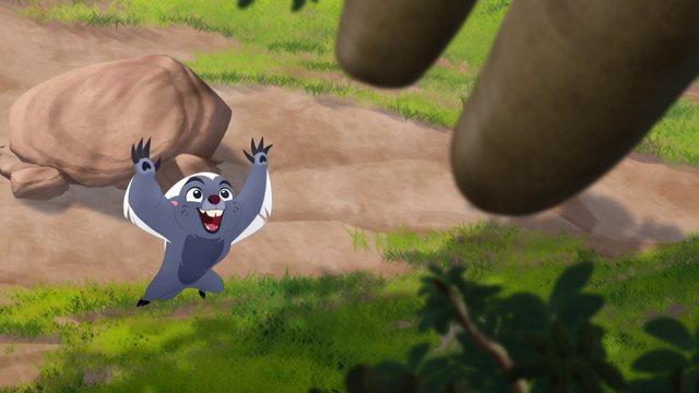 File:The-traveling-baboon-show (26).png