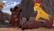 Lionsoutlands (3)