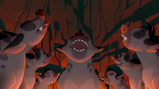 File:Podwójny szpieg hieny.png