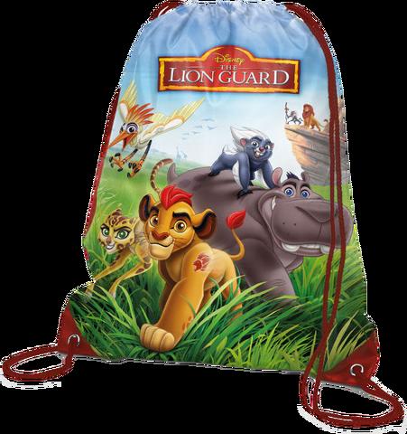 File:Promo-kitbag.png