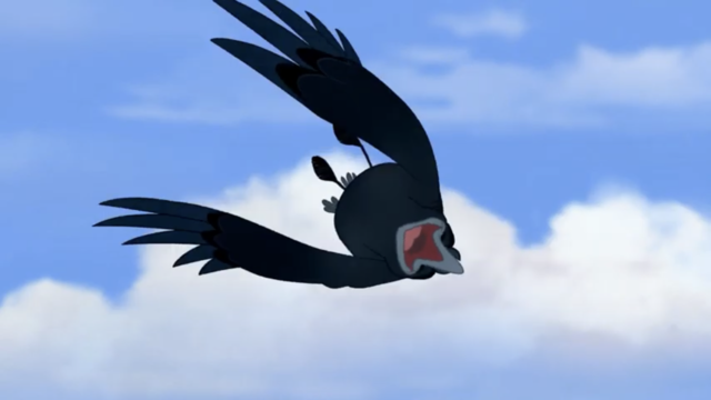 File:The-call-of-the-drongo (199).png