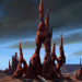 File:Zirastermitemounds-profile.png