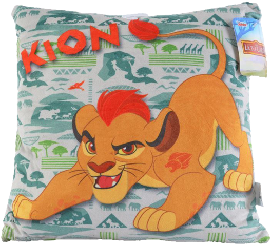 File:Pillow2.png