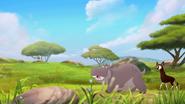 The-imaginary-okapi (88)