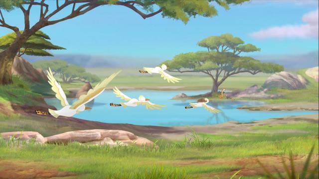 File:Bb-egret-overlap-rhino.png