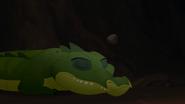 Let-sleeping-crocs-lie (22)
