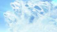 Bunga-the-wise-hd (438)
