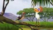 Ono-the-tickbird (344)