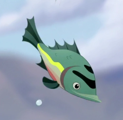 File:Fish-p.png