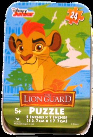 File:Tinpuzzle-kion.png