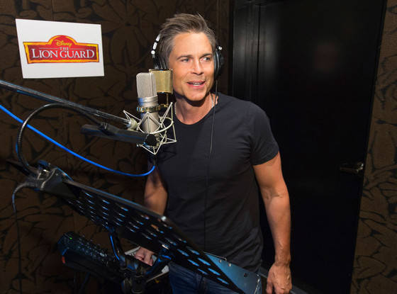 File:Rs 560x415-150812054249-1024.Rob-Lowe-The-Lion-Guard-JR-81215 copy.jpg