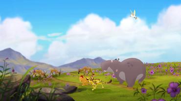Bunga-the-wise-hd (304)