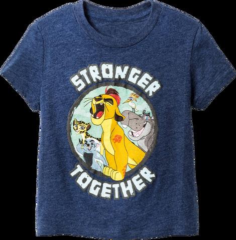 File:Stronger-together-navy.png