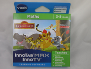 Maths-vtech