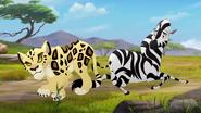 The-imaginary-okapi (370)
