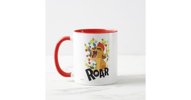 File:Lion guard kion roar mug-rff1b21d30d6f4fa1a0be47d55b8a15cb kfpza 630.jpg