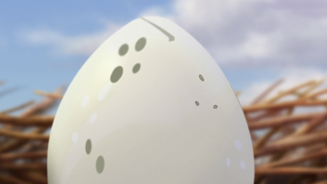 File:Ono-and-the-egg (210).png