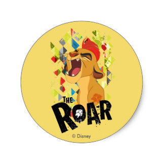 File:Lion guard kion roar classic round sticker-re588ab2c3eb448d58fcea6baac3d37a6 v9waf 8byvr 324.jpg
