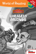 Unlikely-Friends-Temp