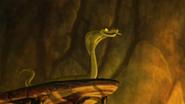 Let-sleeping-crocs-lie (238)