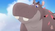 The-imaginary-okapi (311)