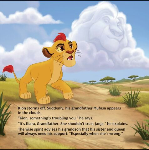 File:The lion guard can t wait to be queen page 15 by findingserenity1998-da7f29k.jpg
