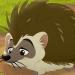 File:Hedgehogs-profile.png