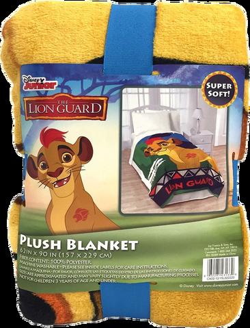 File:Plush-blanket.png