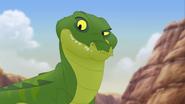 Let-sleeping-crocs-lie (505)