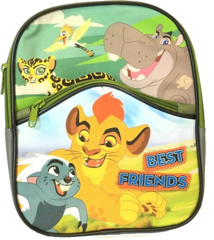 File:Backpackonemill.png