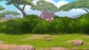 The-imaginary-okapi (43)