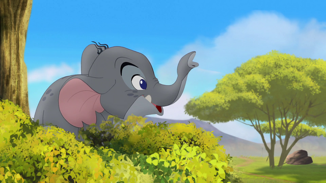 File:Follow-that-hippo (127).png