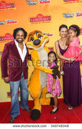 Stock-photo-burbank-ca-usa-november-vargus-mason-attends-the-premiere-of-disney-channel-s-the-340748348