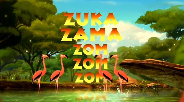File:Zuka-7.png
