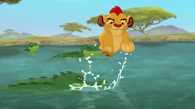 File:Follow-that-hippo (360).png