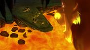 Let-sleeping-crocs-lie (444)