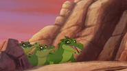 Let-sleeping-crocs-lie (404)