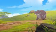 The-imaginary-okapi (271)