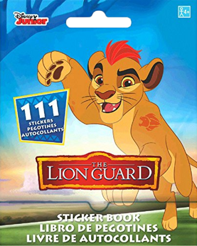 File:111stickerbook.png