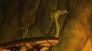 Let-sleeping-crocs-lie (104)