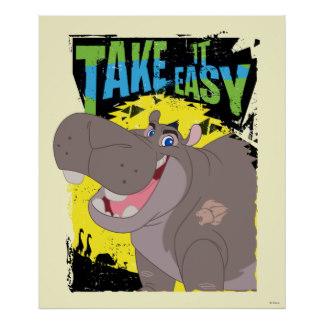File:Lion guard take it easy beshte poster-ra8931e59b8714952aa3d0f16cf0f7b13 fj6c 8byvr 324.jpg