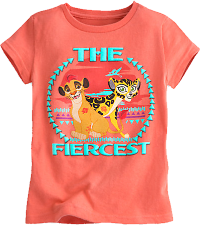 File:Fiercest-shirt.png