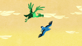 Thumbnail for version as of 00:58, July 24, 2017