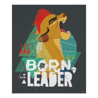 File:Lion guard born leader kion poster-rcfe8815afd944013ac9cd816f3393ca1 adau 8byvr 324.jpg