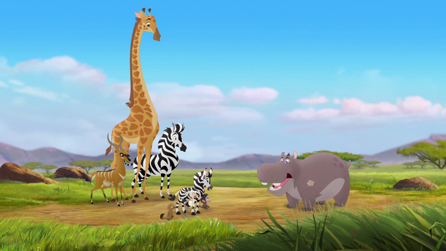 File:Follow-that-hippo (280).png
