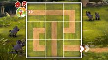 Maze-ono