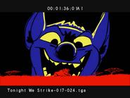 Tonight-we-strike-v1-ani (62)