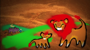 Here-comes-the-lion-guard (12)